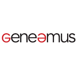 Geneamus Ensemble