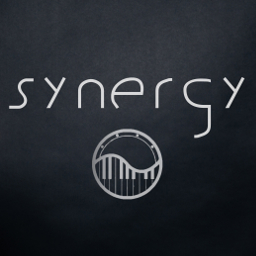 Synergy duo